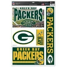 GREEN BAY PACKERS 11