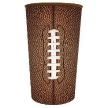 FOOTBALL PLASTIC CUP Thumbnail