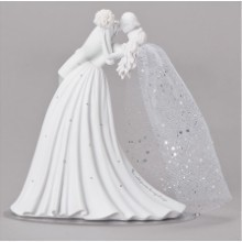 FOREVER AFTER CAKETOP FIGURE Thumbnail