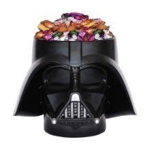 DARTH VADER CANDY BOWL Thumbnail