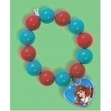 ARIEL DREAM BIG BEADED BRACELET Thumbnail