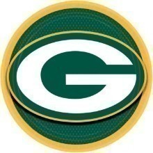 Green Bay Packers 9