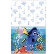 **FINDING DORY TABLECOVER Thumbnail