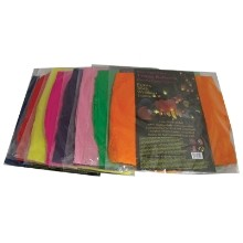 ASSORTED COLOR SKY LANTERN Thumbnail