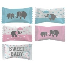 SWEET BABY PARTY SWEETS Thumbnail