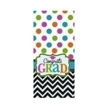 DREAM BIG SMALL CELLO TREAT BAGS - 20 COUNT  Thumbnail
