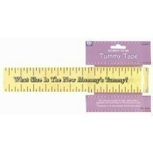 TUMMY MEASURE GAME Thumbnail
