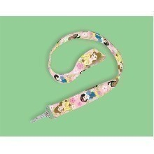 DISNEY PRINCESS LANYARD Thumbnail