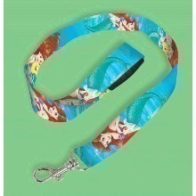 ARIEL DREAM BIG LANYARD Thumbnail