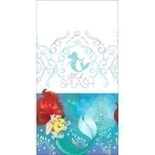 ARIEL DREAM BIG TABLECOVER Thumbnail